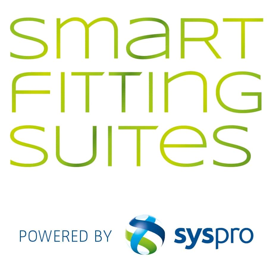 The Smart Fitting Suite