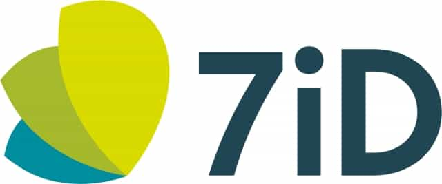 7iD Technologies