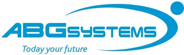 ABG Systems