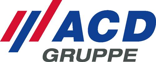 ACD Gruppe