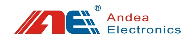 Andea Electronics Technology