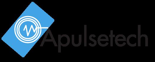 Apulsetech