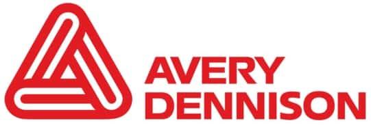 Avery Dennison Smartrac