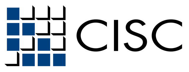 CISC Semiconductor