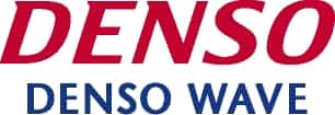 DENSO WAVE EUROPE