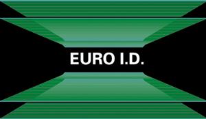 EURO I.D. Identifikationssysteme