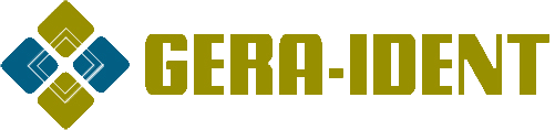 GERA-IDENT