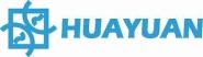 Huayuan Electronic