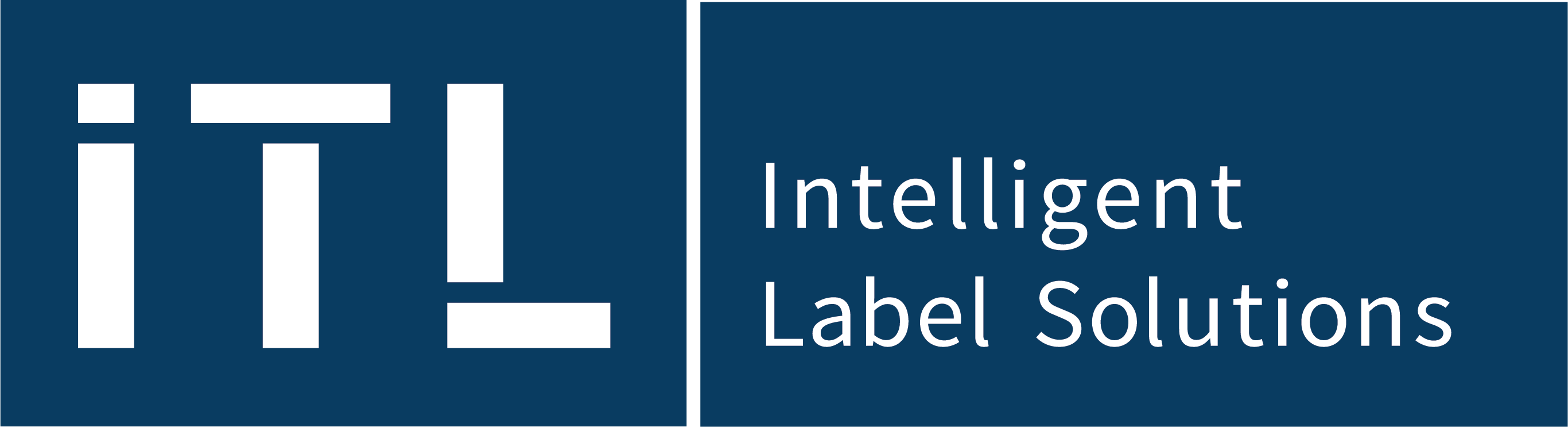 ITL - Intelligent Label Solutions
