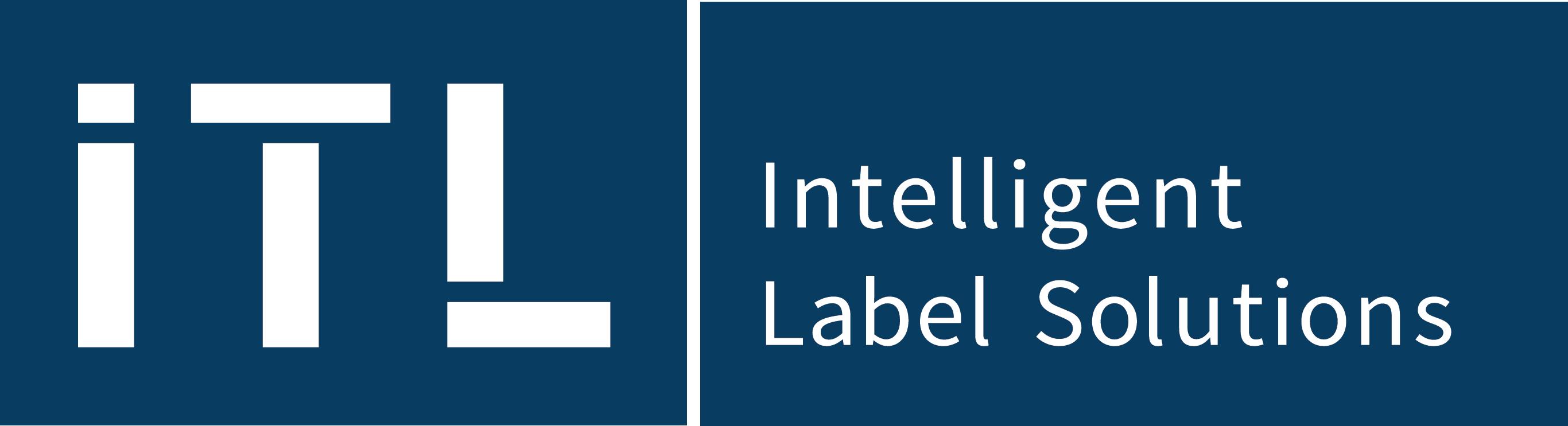 ITL - Intelligent Label Solutions