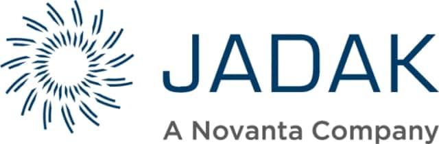 JADAK