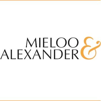 Mieloo & Alexander