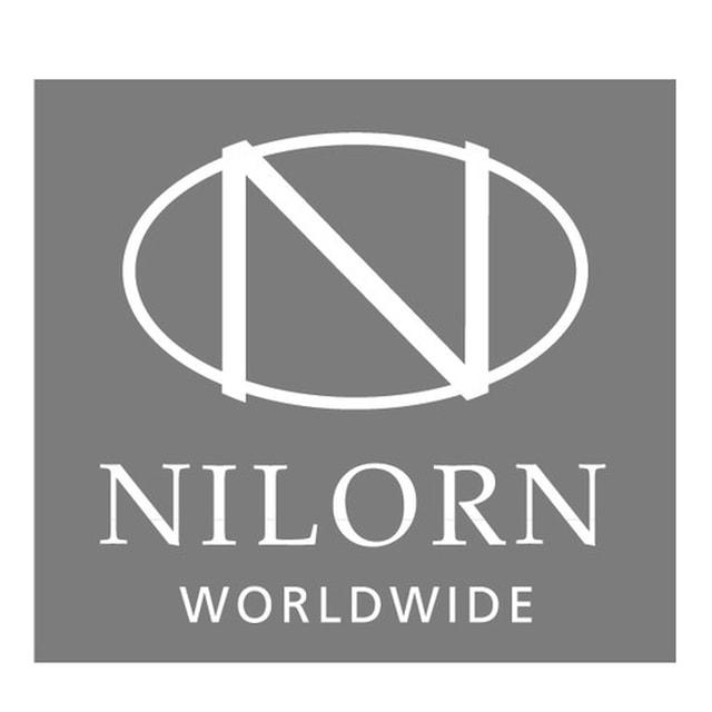 NILORN GRUPPE