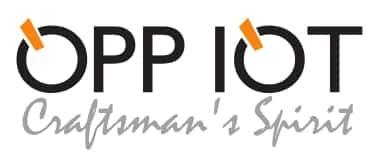 OPP IOT Technologies