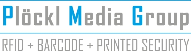 Plöckl Media Group