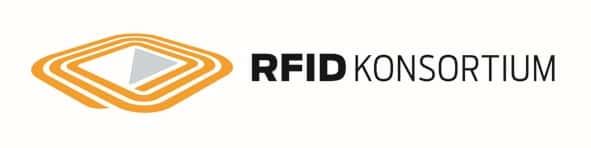 RFID Konsortium