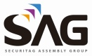 Securitag Assembly Group