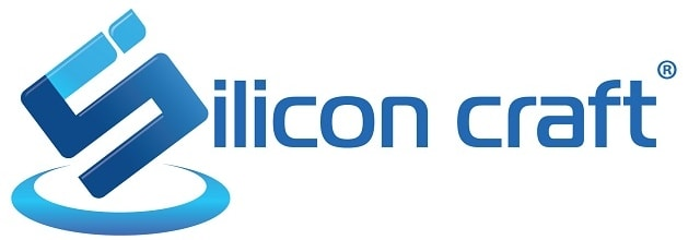 Silicon Craft Technology (SICT)