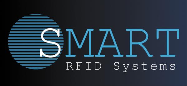 SMART Technologies ID