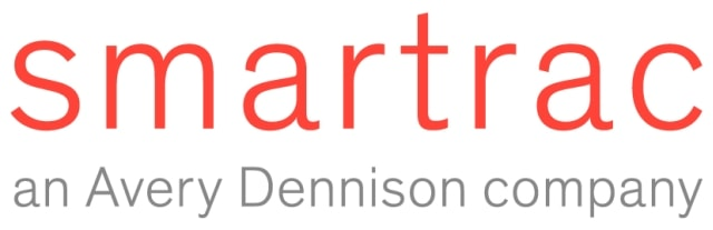 Smartrac – an Avery Dennison company