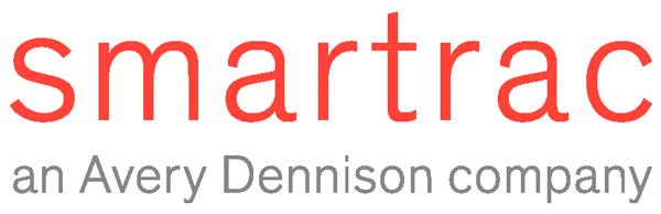 Smartrac – an Avery Dennison company