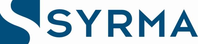 Syrma Technology