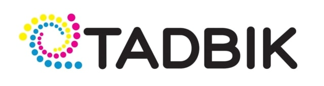Tadbik Advanced Technologies