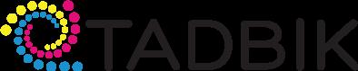 Tadbik Advanced Technologies