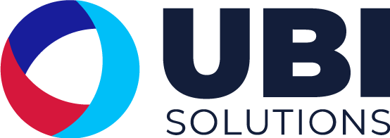 UBI Solutions