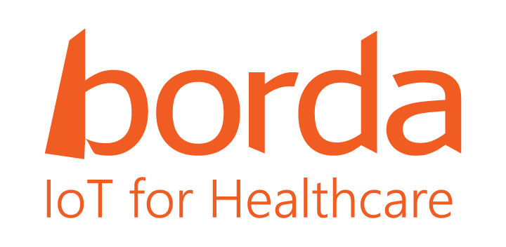 Borda Technology