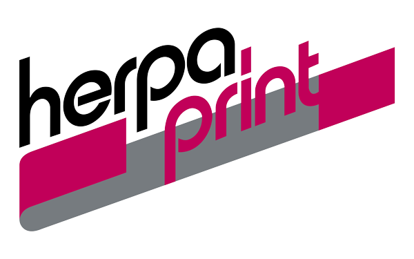 herpa print
