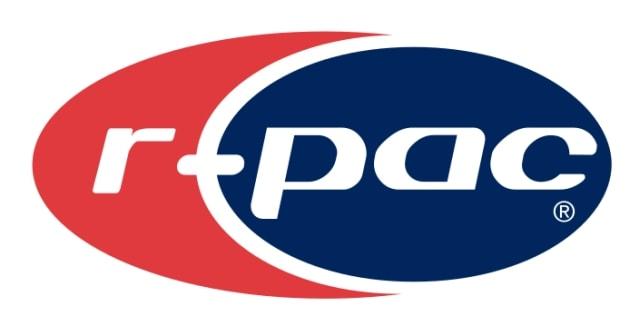 r-pac International