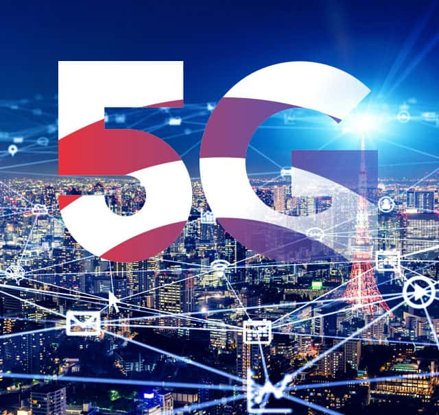 5G in Germany: Status Quo