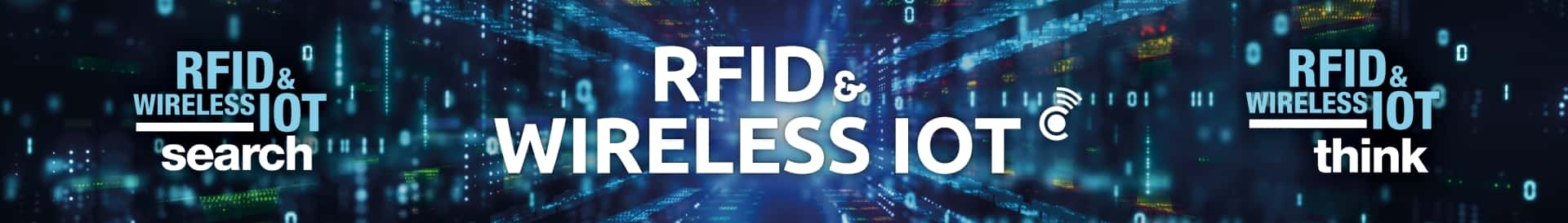RFID & Wireless IoT in Automotive