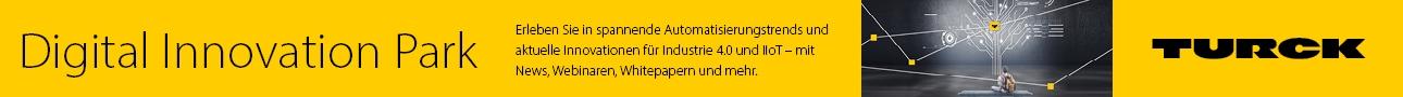 Nehmen Sie Kontakt auf: RFID von Turck für die Automobilindustrie