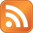 RSS-Feed (deutsch)