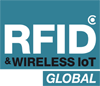 RFID & Wireless IoT Global