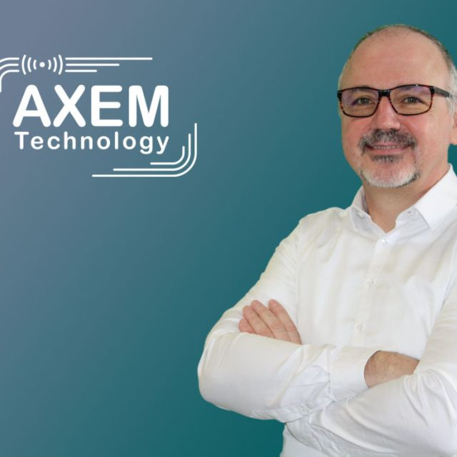 "How Can We ""Work Better"" Together at AXEM Technology?"