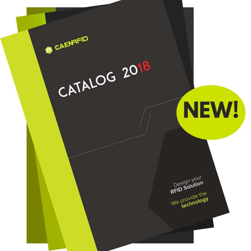 Discover our NEW Products Catalog