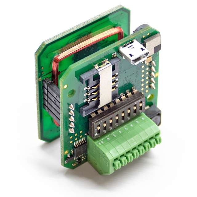 Elatec TWN4 Palon RFID Reader