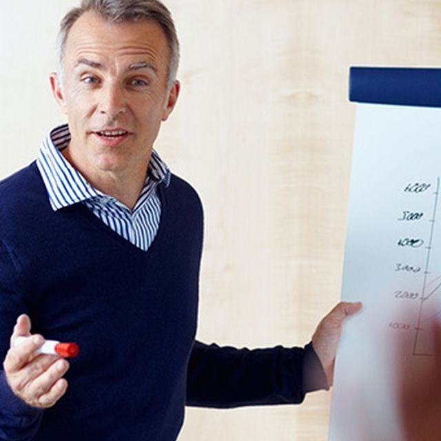 FEIG RFID Training