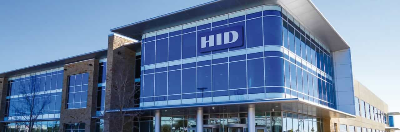 HID Global Teams Up with Microsoft to Deliver Open Standards for Identity & Access Management
