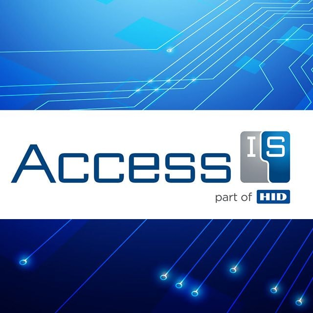 HID Global Acquires Access-IS