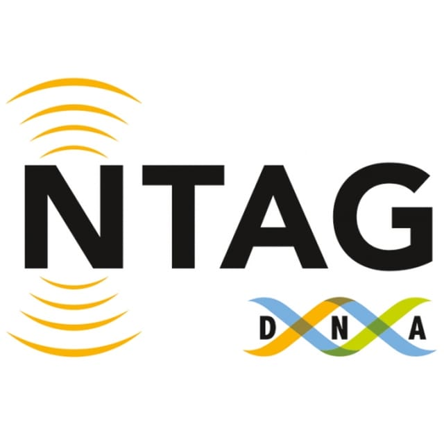 NXP Launches New NTAG 424 DNA Tag Chip with Privacy Enabled, Multi-Layered Security for the IoT