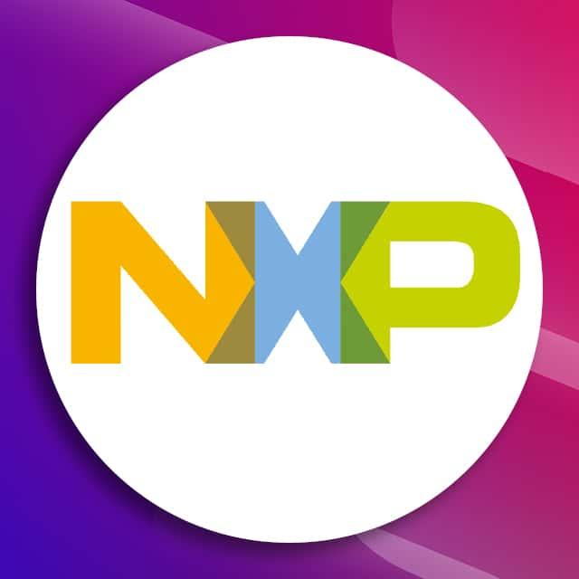 NXP Semiconductors Presents RAIN RFID Technology at #WIOTtomorrow20 DIGITAL