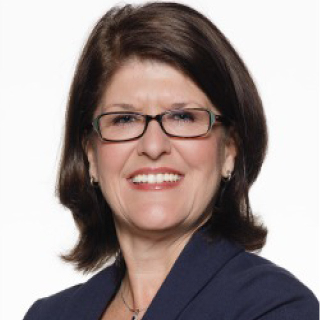 ScanSource Executive Brenda McCurry Joins AIM Board