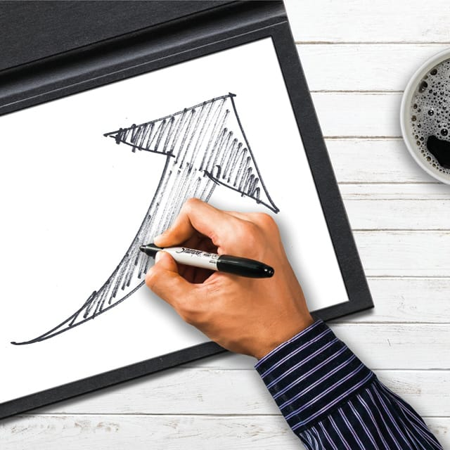 ifo Institute Expects Gradual Recovery from Coronavirus Slump