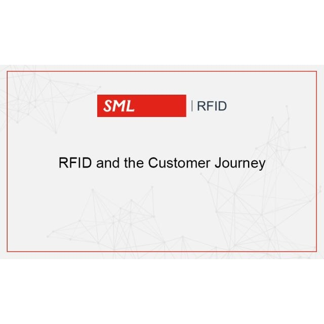 RFID und die Customer Journey