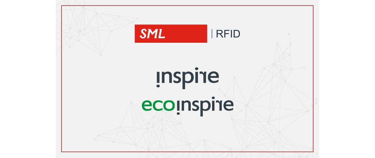 SML Introduces Inspire™ and EcoInspire™