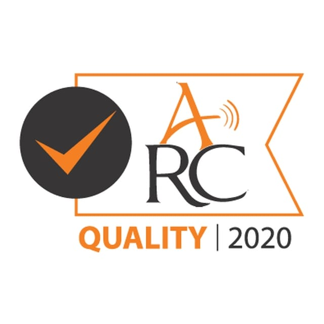 Superior Assurance for Customers: Smartrac achieves ARC Quality Certification